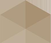 hexagone-crop0-01.png