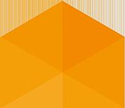 hexagone-crop10-01.png