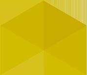 hexagone-crop11-01.png