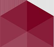 hexagone-crop3-01.png