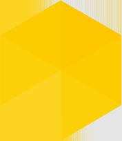 hexagone3.png