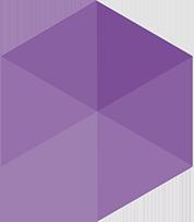 hexagone4.png