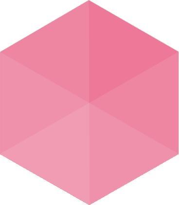 hexagone5.png