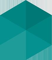 hexagone6.png